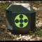 Cube Target