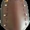 Neet Tradition T-AGL armbeskytter