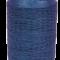 Dacron B50