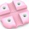 Flex Pull pileudtrækker